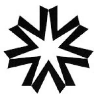札幌 郵便 中央 番号 区 市 北海道 札幌市中央区の郵便番号・住所検索